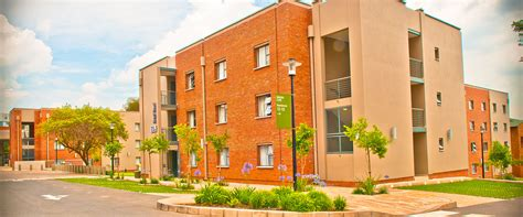2 Bedroom Apartments In Hattiesburg Ms by The Most Compact 2 Bedroom Apartments In Hattiesburg Ms