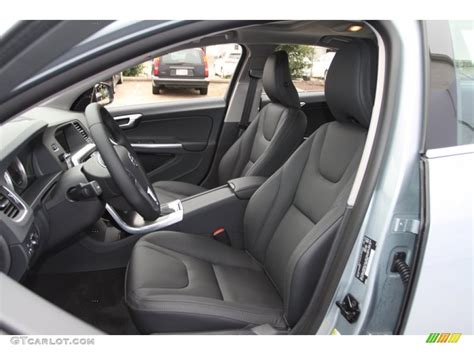 2013 Volvo S60 Interior by 2013 Volvo S60 T5 Interior Photo 74399253 Gtcarlot