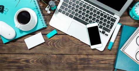 panduan membuat blog gratis untuk pemula panduan cara membuat blog gratis untuk pemula lengkap gambar