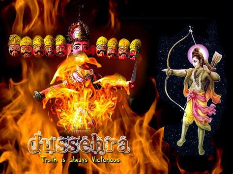 dussehra festival in india insight india a travel