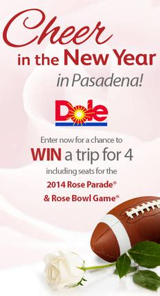 new year dole dole 2014 parade sweepstakes my blogged