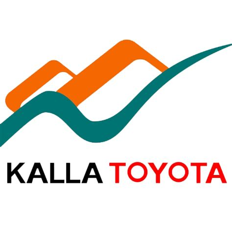 toyota logo png toyota logo png pixshark com images galleries with