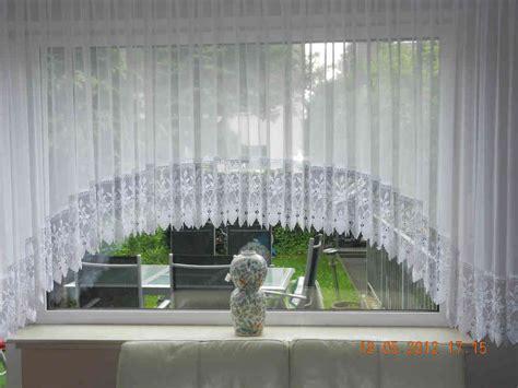 fertiggardinen weiß gardinen deko 187 gardine landhaus pictures gardinen