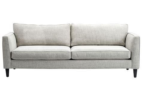 stone sofa sabrina deauville stone sofa at gardner white