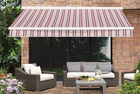 classic awning classic awnings 28 images residential and commercial