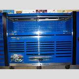 Aluminum Tool Box | 800 x 600 jpeg 82kB