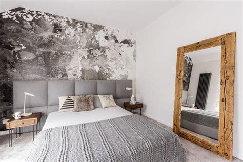 wallpaper tembok  bisa bikin suasana kamar berubah
