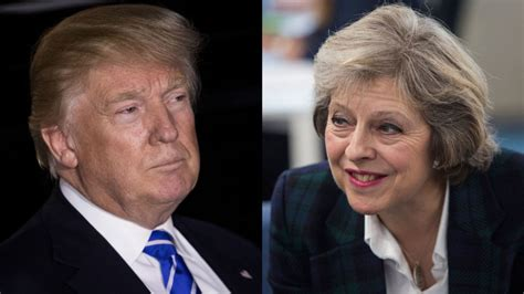 not such a chump afterall theresa may set for spring