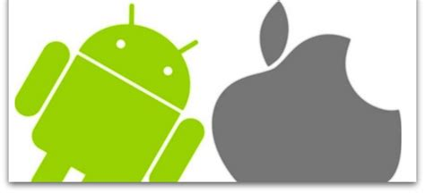 ios vs android ios vs android permissions why ios is better