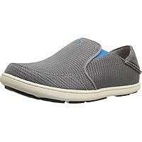 i need comfortable shoes so i need a recommendation on comfortable shoes for deep