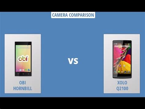reset onix android tablet i mobile s551 video clips