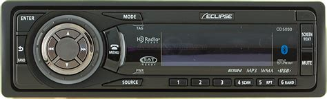 eclipse cd reviews  onlinecarstereo