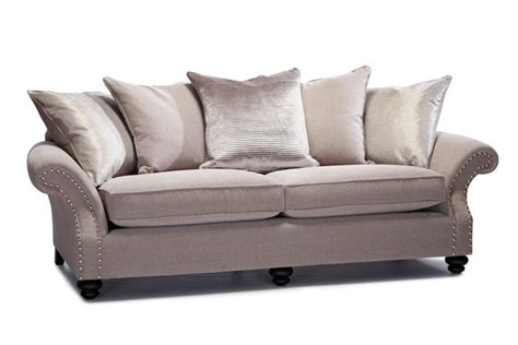 Sofa Bed Factory Shop Home The Honoroak