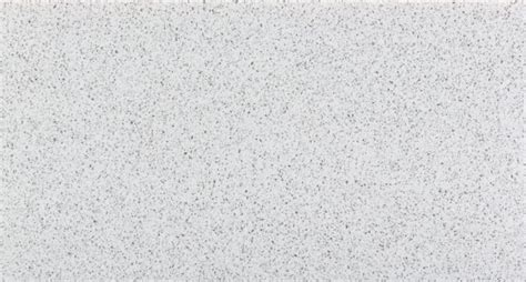 Moonstone Quartz Countertop by Silestone Dependable Home Improvements