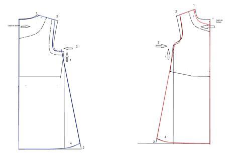 Baju Dress Wanita Dewasa 7g Sansan my hobby rainbow dress