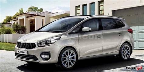 nuevo avaluo vehiculos colombia nuevo avaluo vehiculos colombia kia carens 2nd generation