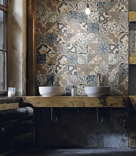ragno piastrelle piastrelle bagno in gres porcellanato ragno