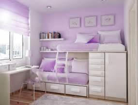 Bedroom Corner Units
