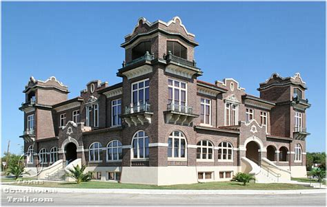 Atascosa County Court Records Atascosa County Courthouse Jourdanton