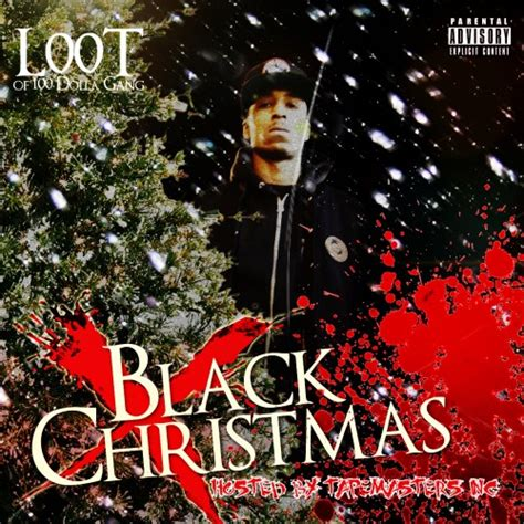 christmas l shade covers l00t black christmas tapemasters inc