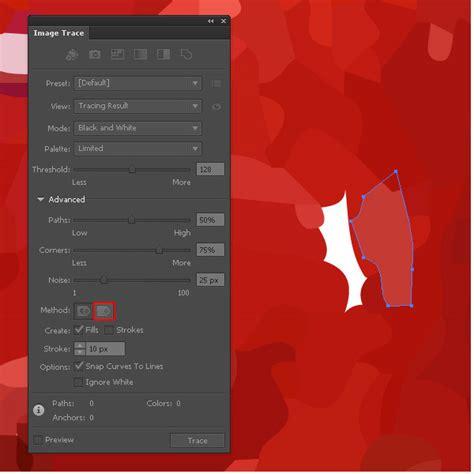 pattern overlay illustrator cs6 illustrator cs6 tutorial