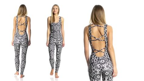 patterned tights youtube tight patterned jumpsuit youtube