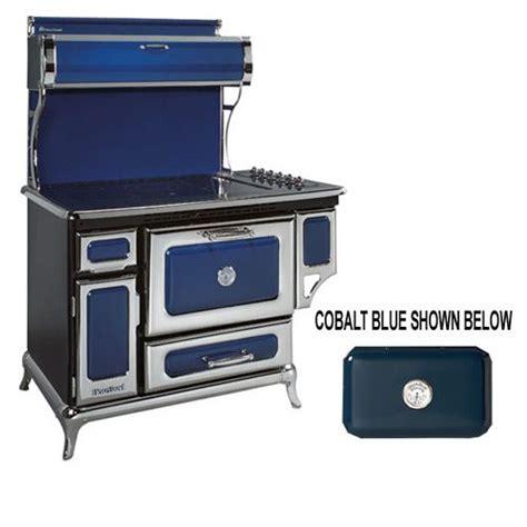 blue 48 range 6210cd0cbl 48 quot freestanding electric range cobalt blue