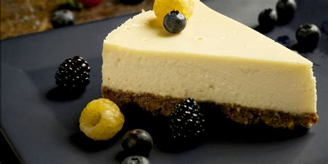 goat cheese cheesecake goat cheese cheesecake oregonian recipes