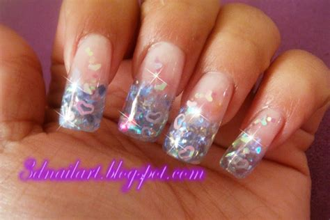 3d nail 3d nail designs www imgkid the image kid has it