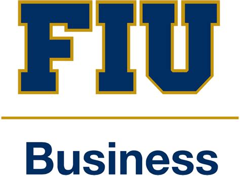 Fiu Mba Start Date by File Fiu Business Png Wikimedia Commons