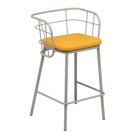 commercial restaurant bar stools 35 best commercial bar stools images on pinterest