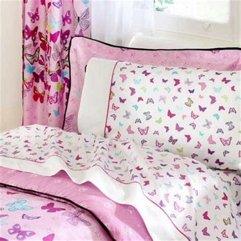 Sleep Buddy Bed Cover Garden Butterfly Cotton Sateen King Size 11 best pretty sheet sets images on sheet sets bedding sets and bedroom ideas