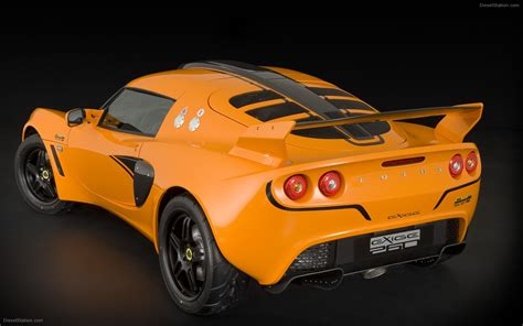 how to learn everything about cars 2010 lotus elise 2010 lotus exige cup 260 widescreen exotic car image 04