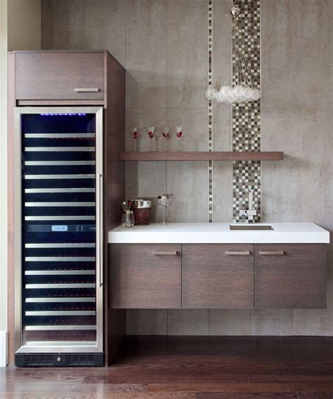 bosch wine storage cabinets bosch wine cooler with traditional wine cellar and brick