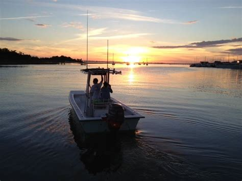 Port Detox In New Bern Nc by 215 Best Nc Places Morehead City In Carteret County
