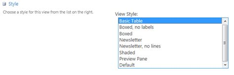 creating a stoplight color coded status in a sharepoint list creating a stoplight color coded status in a sharepoint