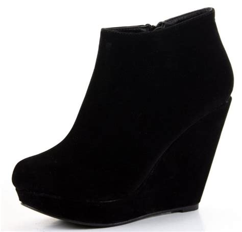 high heel boots size 3 related keywords suggestions for high heel boots size 3