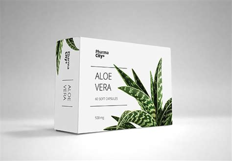 graphic design packaging templates 10 top tips for designing awesome packaging and labels