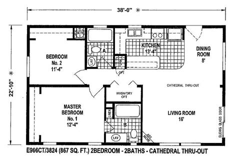 small double wide floor plans small modular home floor plans fresh small modular homes