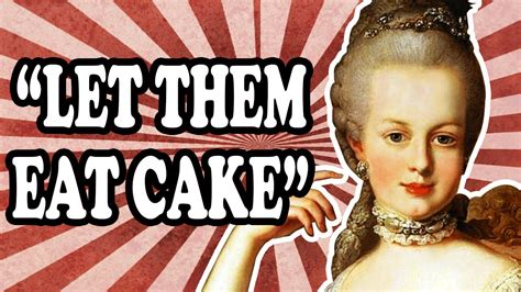 Let Them Eat Cake If They Cant Find Lip Liner the about antoinette and quot let them eat cake