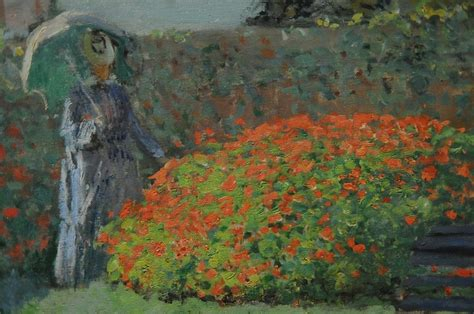camille monet on a garden bench 17 best images about camille monet on pinterest sons in