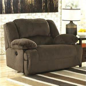 Two Person Recliner Chairs Akron Cleveland Canton Medina Youngstown Ohio Chairs Store Wayside Furniture