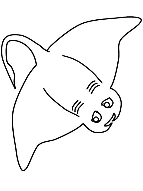under sea coloring pages under the sea coloring sheets coloring
