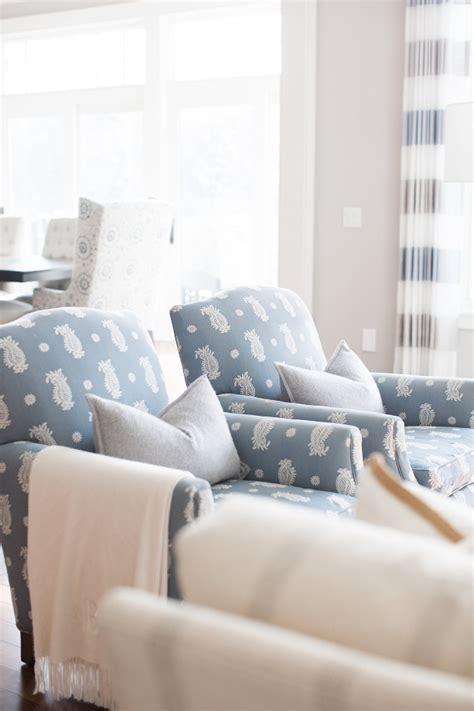 living room seats designs new classic interior design ideas home bunch interior design ideas