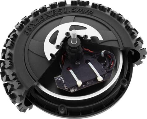 Motorrad Bremsflüssigkeitsbehälter öffnen by Skyrc Rider Sr4 Gr 252 N