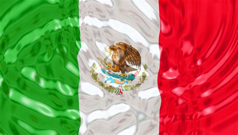 cool mexican backgrounds wallpapersafari