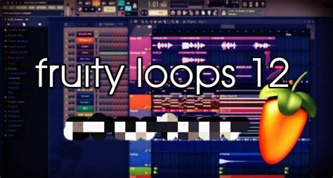 librerias fl studio 12 fruity loops v 12 sles para kontakt 5