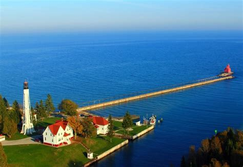 Visit Door County by Wisconsin Top 10 Attractions Best Places To Visit In