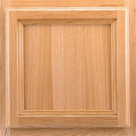 Discontinued Cabinet Doors by American Woodmark 13x12 7 8 In Cabinet Door Sle In