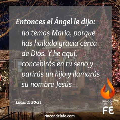 de navidad cristianas mensajes de navidad cortos mensajes de navidad frases de navidad cristianas evang 233 licas mensajes navide 241 os